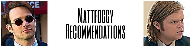 Mattfoggy Banner