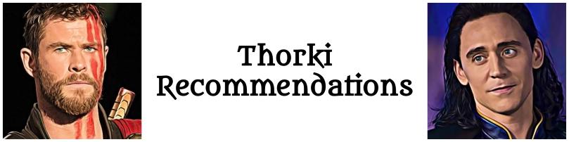 Thorki Alt Banner