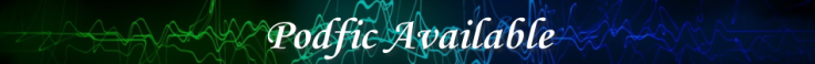 Podfic Available Banner