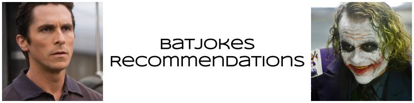 Batjokes Banner