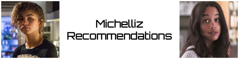 Michelliz Banner
