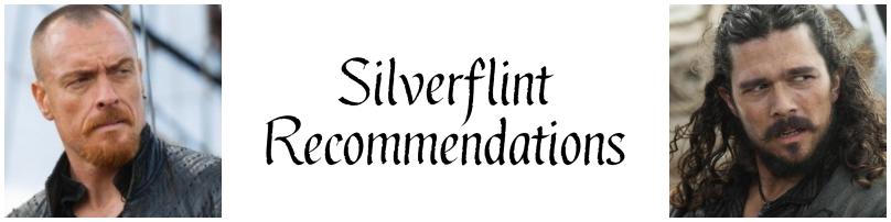 Silverflint Banner