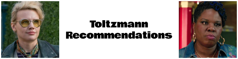 Tolzmann Banner