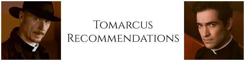 Tomarcus Banner