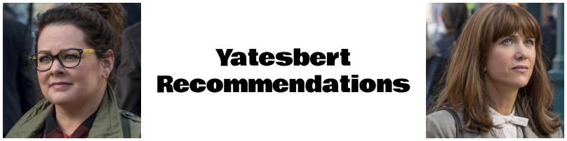 Yatesbert Banner