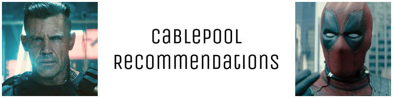 Cablepool Banner