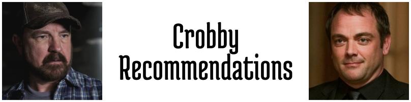 Crobby Banner