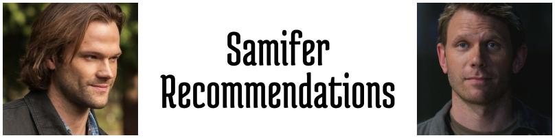 Samifer Banner