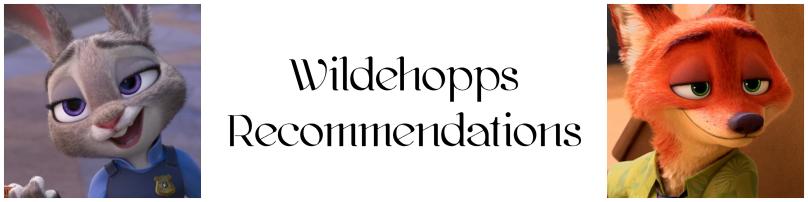 Wildehopps Banner