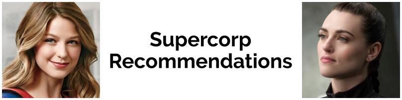 Supercorp Banner