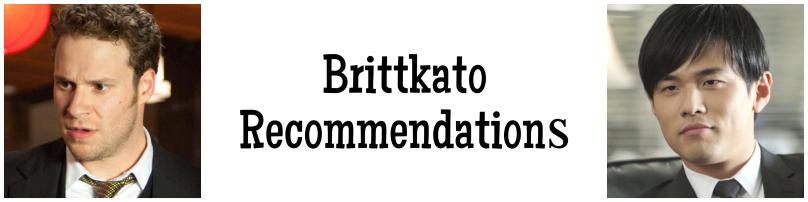 Brittkato Banner