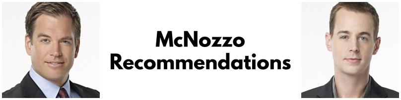 McNozzo Banner