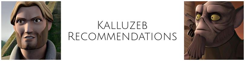 Kalluzeb Banner