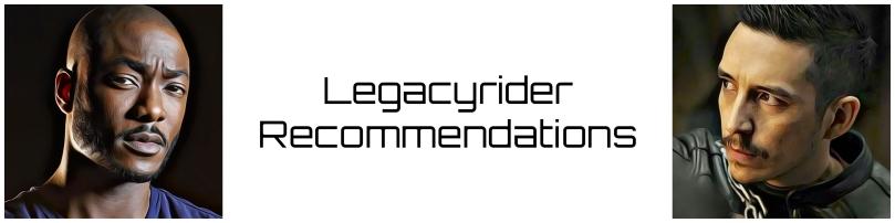 Legacyrider Banner
