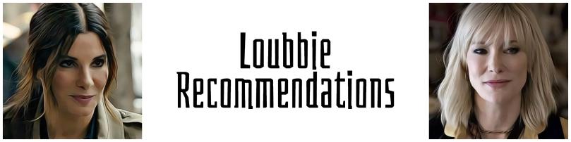 Loubbie Banner