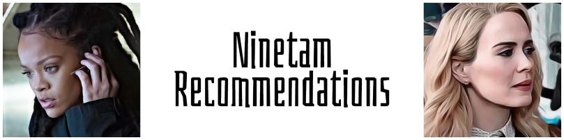 Ninetam Banner