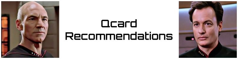 Qcard Banner