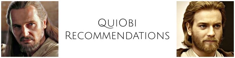 Quiobi Banner