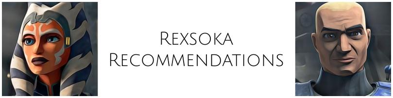 Rexsoka Banner