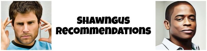 Shawngus Banner