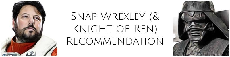 Snap Wrexley_OMC Banner