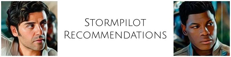 Stormpilot Banner