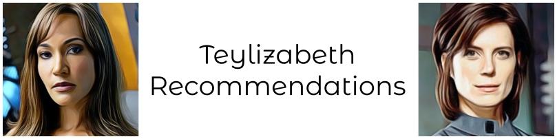 Teylizabeth Banner