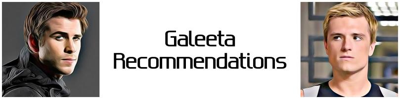 Galeeta Banner