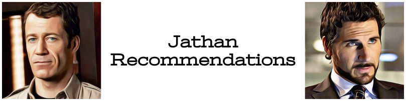 Jathan Banner