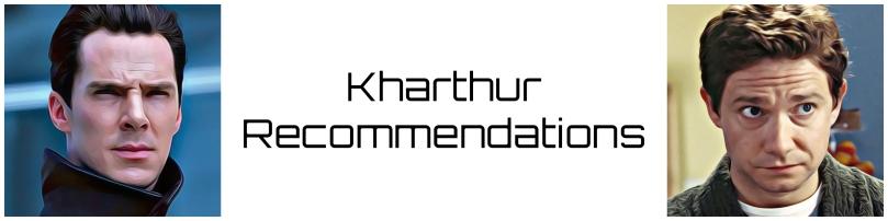 Kharthur Banner