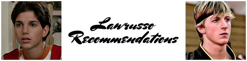 Lawrusso Alt Banner