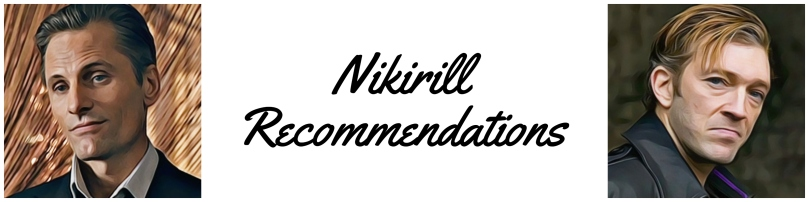 Nikirill Banner