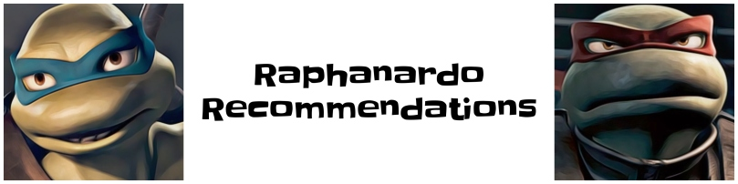Raphanardo Banner