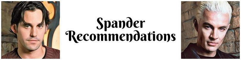 Spander Banner