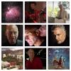 Star Trek TNG - Jean-Luc Picard x Q Thumb