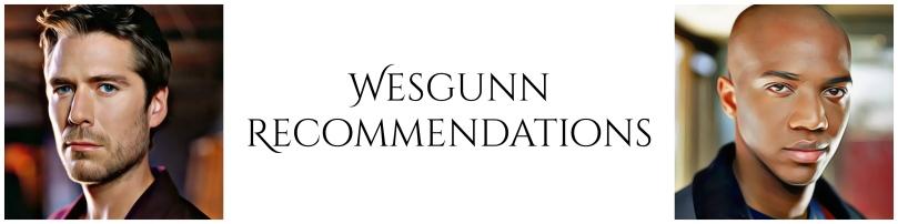Wesgunn Banner