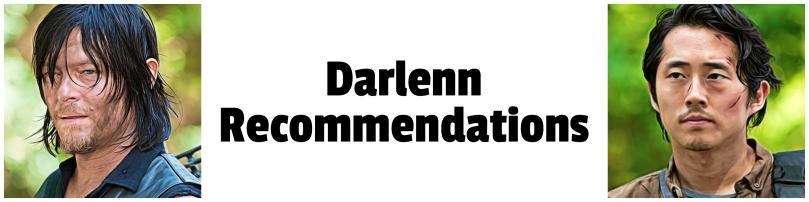 Darlenn Banner
