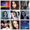 Hannibal - Abigail Hobbs x Marissa Schurr Crime AU Thumb