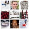 MCU AoS - Mack x Fitz Christmas AU Thumb
