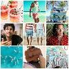 TFatWS - Joaquin x Dovich Summer Holiday Thumb
