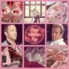 Valentine Advent 1 - Steve McGarrett x Danny Williams Thumb
