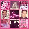 Valentine Advent 3 - Javier Esposito x Kevin Ryan Thumb