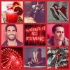 Valentine Advent 5 - Derek Hale x Stiles Stilinski Thumb