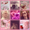 Valentine Advent 7 - Aziraphale x Crowley Thumb