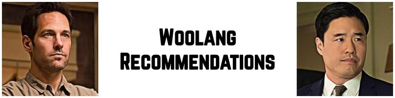 Woolang Banner