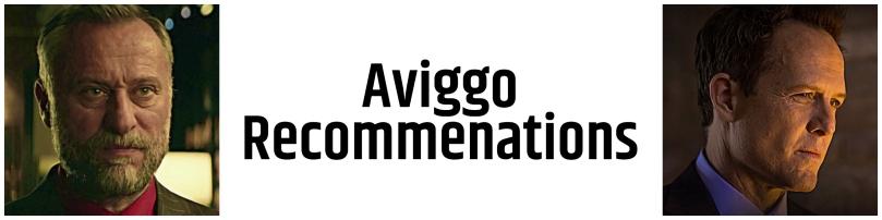 Aviggo Banner
