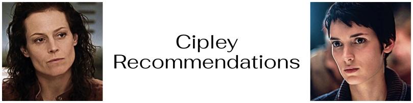Cipley Banner