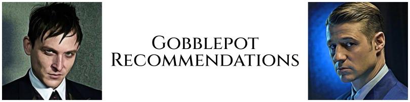 Gobblepot Banner