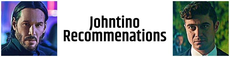 Johntino Banner