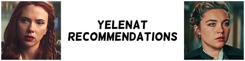 Yelenat Banner